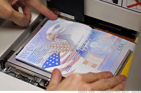 passport.gi.top.jpg