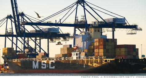 us_cargo.gi.top.jpg