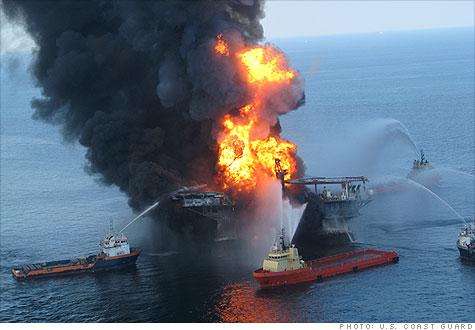 deepwater_horizon_fire.top.jpg