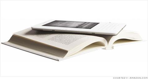 kindle_book.top.jpg