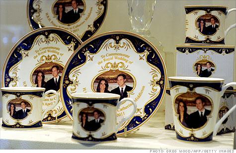 Royal Wedding, kate middleton, prince william
