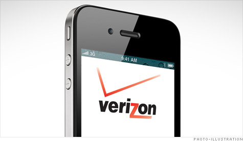 iphone_verizon.top.jpg