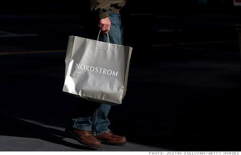 retail-sales.gi.top.jpg
