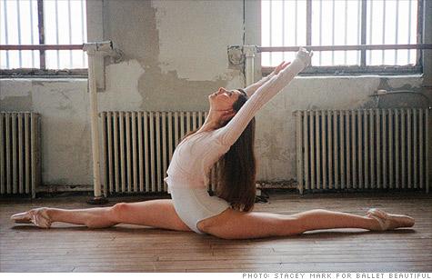 ballet-beautiful.top.jpg