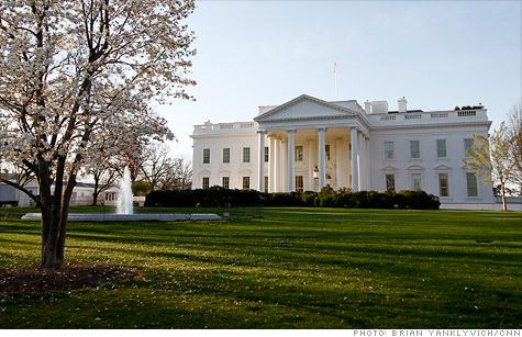 white-house-building.top.jpg