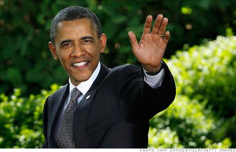 obama-benefits.gi.top.jpg