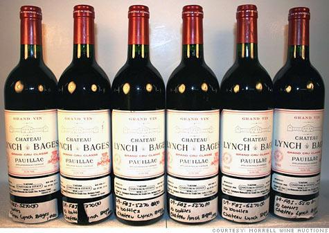 madoff-wine-auctions.top.jpg