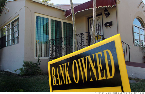 Florida's rocket-docket foreclosure courts are closing.