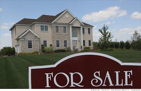 home-sales-rise.gi.top.jpg