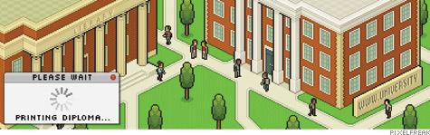 online degree, distance learning, digital degree