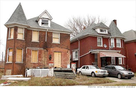 detroit-foreclosure.gi.top.jpg