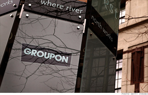 groupon.gi.top.jpg
