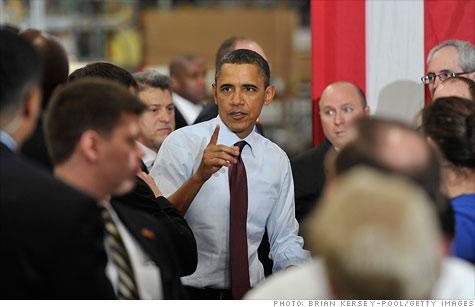 obama-elect.gi.top.jpg