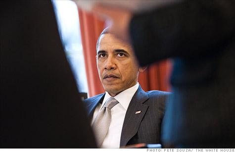 obama-oval-office.top.jpg