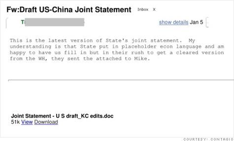 3 Attack Gmail Rocket 2011 Wasn't Jun Phishing Science -