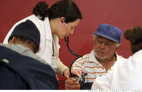 Blue Shield of California to return $180 million to customers