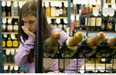 alcohol-sales.gi.top.jpg
