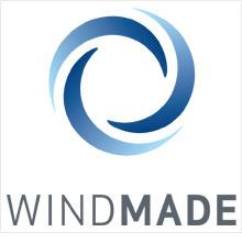 windmade-logo.jpg
