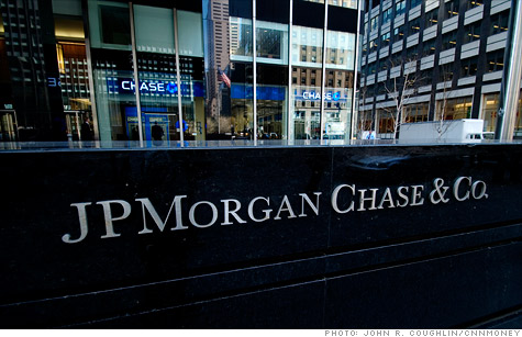 jp-morgan-chase-headquarters-ny.jc.top.jpg