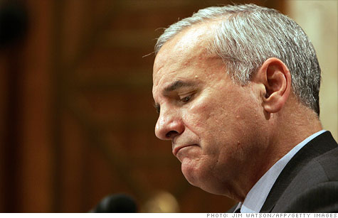 Minnesota Governor Mark Dayton continues to talk to Republican lawmakers to avoid a government shutdown.