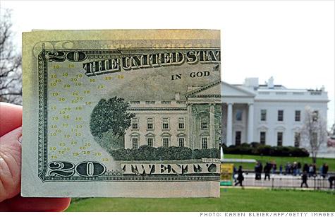 white-house-money.gi.top.jpg