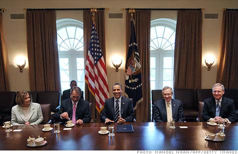 pelosi-boehner-obama-reid-mcconnell.gi.top.jpg