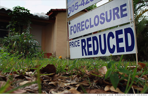 foreclosed-house.gi.top.jpg