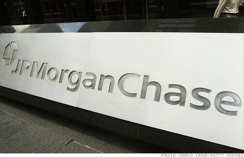 JPMorgan to pay $228 million in SEC muni bond settlement