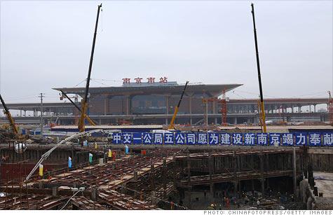 china-construction.gi.top.jpg