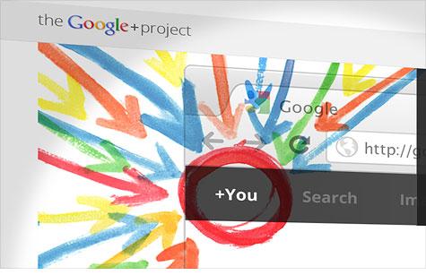 google-plus.top.jpg