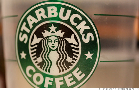 Starbucks union workers strike which seeks pay and benefit increases was officially recognized by the Chilean government Friday.