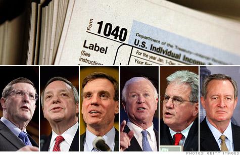 senate-tax.gi.top.jpg