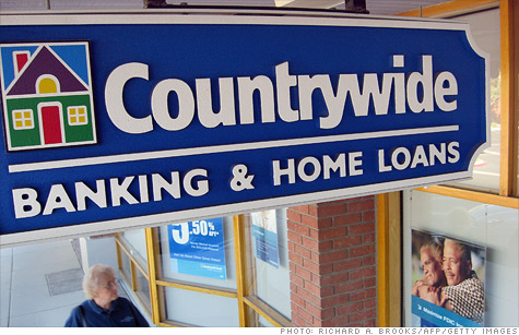 countrywide-financial.gi.top.jpg