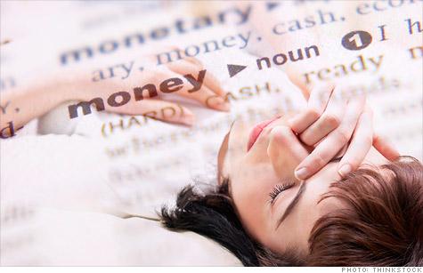 money-worry.ju.top.jpg