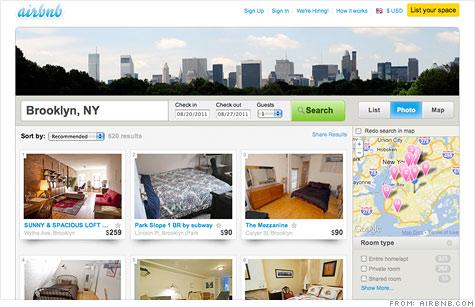 airbnb_top.jpg