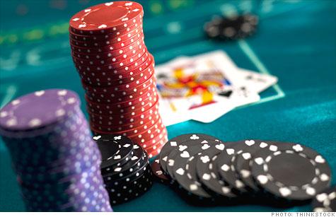 CDS-gambling.ju.top.jpg