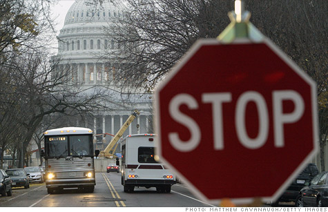 capitol-hill-stop-sign.gi.top.jpg