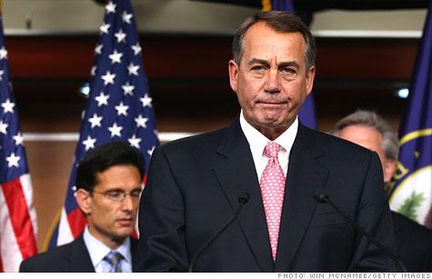 boehner-debt.gi.top.jpg