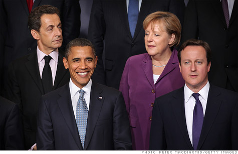 nato-summit.gi.top.jpg