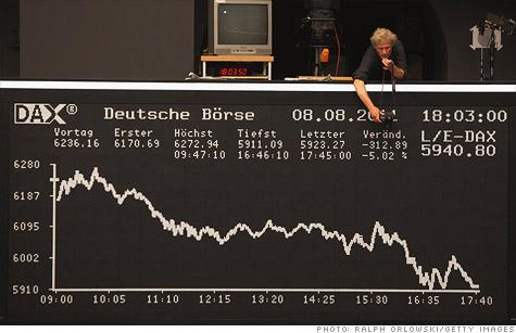 dax-index-board.gi.top.jpg