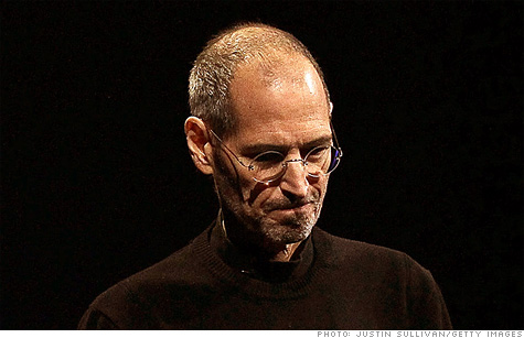 steve-jobs-resigns.gi.top.jpg