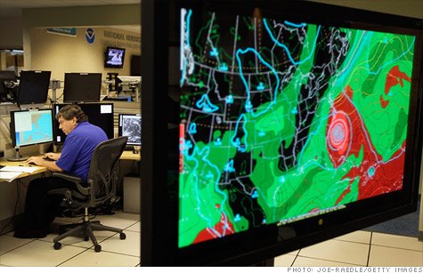 hurricane-center-irene.top.jpg