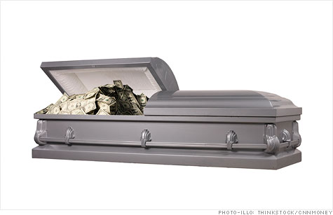 money-coffin.ju.top.jpg