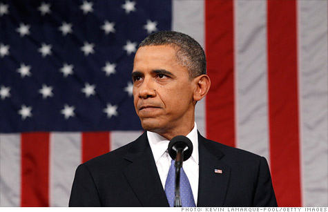 President Obama laying out his proposed jobs plan to Congress Thursday night.
