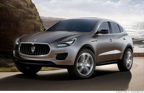 Maserati Kubang Top Jpg
