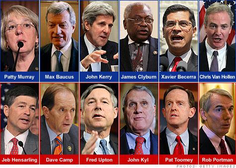 super-committee3.gi.top.jpg