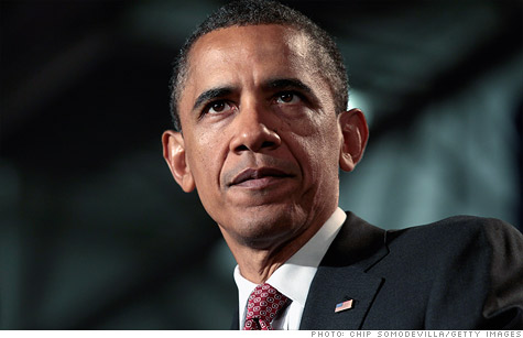 President Obama is set Monday to detail his plan for roughly $3 trillion in debt cuts.
