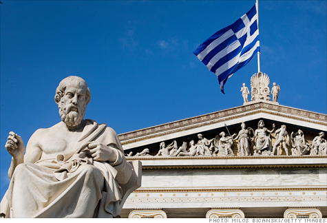 greece_statue.top.jpg