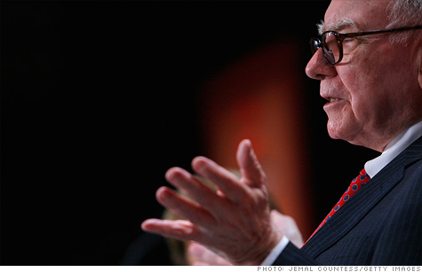 Warren Buffett's call for higher taxes on the super rich inspired President Obama to propose a
