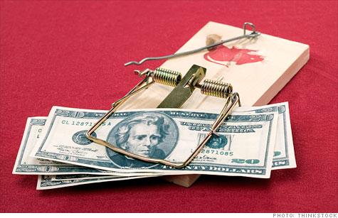 cash-trap.ju.top.jpg